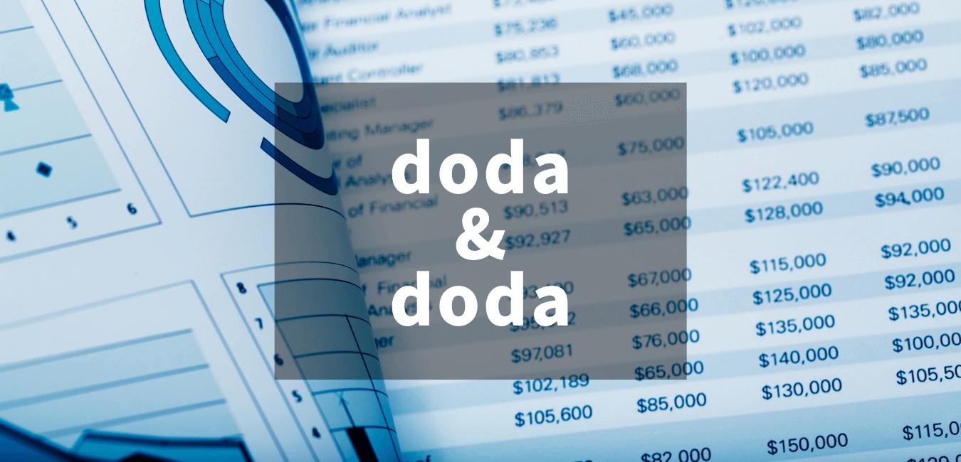 doda & doda