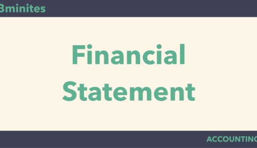 financial-statement