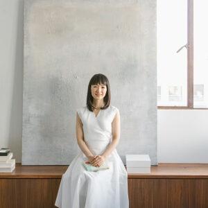 楽天、近藤 麻理恵さんのプロデュースを手掛けるKonMari Media, Inc.と楽天が株の過半数を取得し、パートナーシップを締結